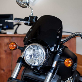 Bulle Dart modele Classic Indian Scout
