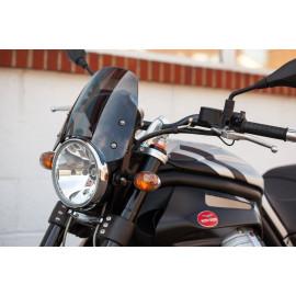 Bulle Dart modèle Classic Moto Guzzi Griso