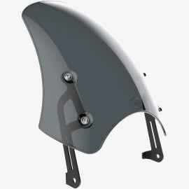 Bulle Dart modèle modèle Marlin Triumph Speed Twin