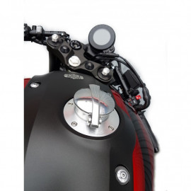Adaptateur bouchon Monza vintage YAMAHA XSR700 - 900 et MT