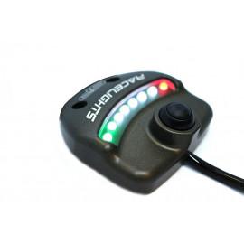 DISPISITIF RACE LIGHT SP ELECTRONIC