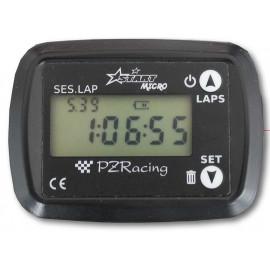 MICRO CHRONO GPS AUTONOME