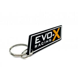 PORTE CLE EVO X RACING