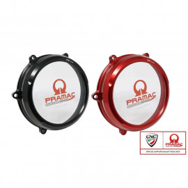 CARTER EMBRAYAGE PANIGALE V4 CNC RACING EDITION PRAMAC