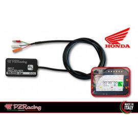 Récepteur GPS tableau de bord Wifi plug and play Honda CBR 1000 RR-R