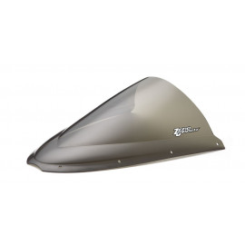 Bulle double courbure Ducati 749 - Dark - S - R - 999 - S - R - Xerox