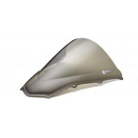 Bulle double courbure Aprilia RSV MILLE / R