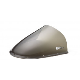 Bulle sport touring ZG Ducati 748 - R - S - 998R - 998S - 998 - Final Edition - 916 - 955 - 996