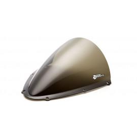 Bulle Suzuki GSXR 600 / 750