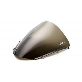 Bulle Honda CBR 1000 RR