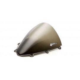 Bulle Honda CBR 1000RR / ABS