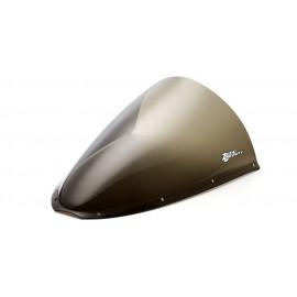Bulle Ducati 749 - Dark - S - R - 999 - S - R - Xerox