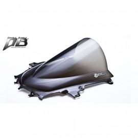 Bulle double courbure Yamaha YZF R1 / LE