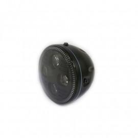HIGHSIDER 5 3-4 inch LED phare ATLANTA