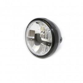 HIGHSIDER 7 inch LED phare RENO TYPE 3