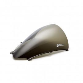 Bulle Honda CBR600RR / ABS