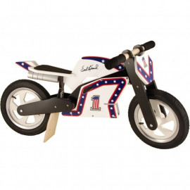 HEROES KNIEVEL OFFICIAL