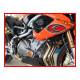 BENELLI TORNADO 900 / TNT 899/1130 KIT DEFENDER EVOTECH