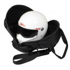 Helmet bag - Sac a casque