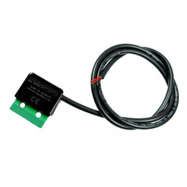 IGNITION SIGNAL PICK UP FOR HT CABLE