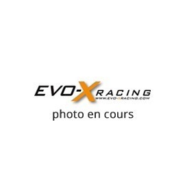 FLANC DROIT RACING PR -PIECE DE RECHANGE -